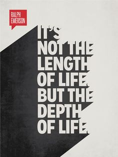 101 inspirational quotes for designers photo