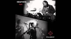 NewTone feat FolkBeat - По каменю RUSSIAN FOLK