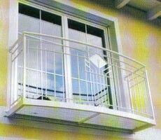 franzosischer balkon