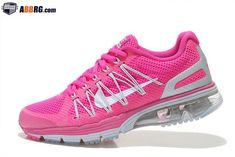 310c0e72ac New Air Max 2020 Semi-palm Cushion Womans Sneakers Pink Asics Shoes, Shoes  Sneakers