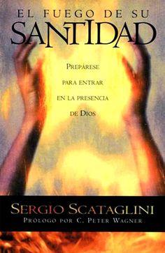Livro Rebecca Brown Pdf