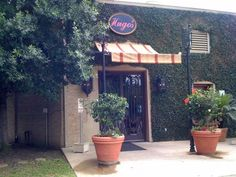 Hugo's (Houston) Cinco de Mayo! be-jewel.com