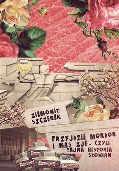 Recenzja ! Przyjdzie Mordor i nas zje, czyli tajna historia Słowian Ziemowit Szczerek Recenzja http://www.abibliofobia.pl/przyjdzie-mordor-i-nas-zje-czyli-tajna-historia-slowian-ziemowit-szczerek-recenzja/