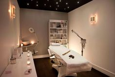 Best 25 Esthetician Room Ideas On Pinterest Esthetics