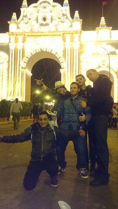 www.AhitequedasOcioyEventos.com
