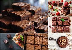 #kamzakrasou #spagetti #photography #pie #vegetables #lunch #homesweethome #delicious #healthykitchen #healthyfood #vegansofig #whatveganseat #foodblog #foodlover #dnesjem #instaslovakia #instafoood #vegansk #vita #vitamins #vitarian #instalike #instafoood #instagood #love #loveit #followme #follow4follow #followforfollow #followback Zdravý recept: Pomarančovo-orieškové brownies bez múky - KAMzaKRÁSOU.sk