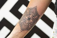 Jorge Teran Archives | LTW Tattoo & Piercing Barcelona LTW Tattoo & Piercing Barcelona - Поиск в Google