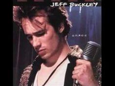 """Jeff Buckley - """"Hallelujah"""""""