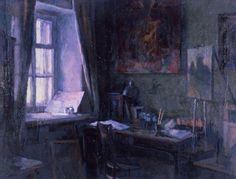 Peter Belov