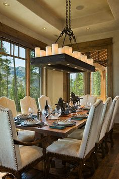 Marvelous Houzz Dining Room Lighting Ideas