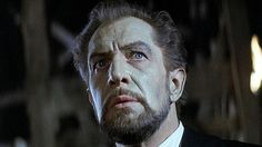 WHO WILL BE THE MODERN VINCENT PRICE? Icons of Horror: Vincent Price's 7 Best Movies