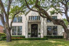 4430 Arcady Ave, Dallas, TX 75205 | MLS #13811275 - Zillow