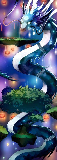 http://www.transformice.com/images/x_transformice/x_evt/x_evt_06/jobnpcgy/dragon.jpg?c=11