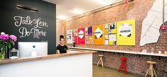 Locations: New York | IDEO