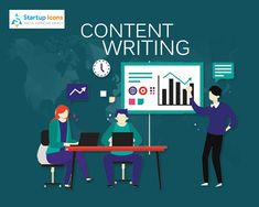 Best Digital Marketing Services in Hyderabad - Startup Icons - Startup Icons is. - Best Digital Marketing Services in Hyderabad – Startup Icons – Startup Icons is the leading an - Social Media Services, Seo Services, Online Digital Marketing, Marketing Professional, Hyderabad, About Me Blog, Icons, Symbols, Ikon