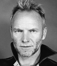 #SmartCal and #DreamEvent - have Sting perform!
