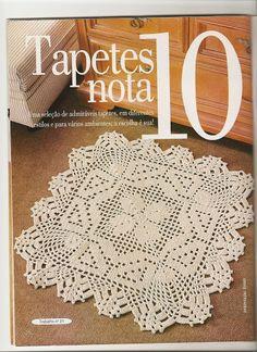 tapetes – Claudete Ferraz – Webová alba Picasa