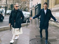 God Save the Queen and all: STREET STYLE: MAN #streetstyle #menstyle