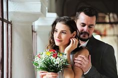 Daniel Gritu | Fotograf nunta | Cununie civila | Ioana Picos si Mihai Fagadaru Engagement Photography, Couple Photos, Couples, Couple Shots, Couple Photography, Couple, Couple Pictures, Engagement Pics, Engagement Shoots