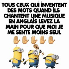 Moi mes mot ressemble a: mee bobou mmmm lol manic fu strow fibo Rage, Monologues, Despicable Me, Positive Attitude, Just For Laughs, Funny Photos, Memes, True Stories, Too Funny