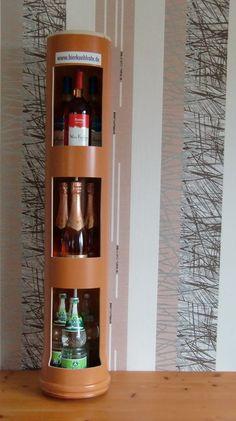 pin von bernd geldmann auf bierk hler pinterest. Black Bedroom Furniture Sets. Home Design Ideas
