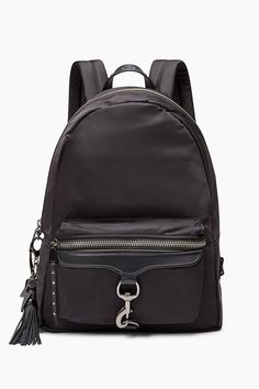 3f569e28275f Always on M.A.B. Backpack With Charge