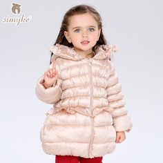 a6886f5a422f 497 Best jacket love images in 2019