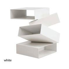 balancing boxes | We