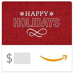 Amazon: $25: $25 Lane Bryant Gift Card for $20 @ Amazon LD ...