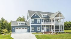 1000 images about south haven two story on pinterest for 4000 sq ft modular homes