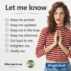 English Conversation Learning, English Learning Spoken, Teaching English Grammar, English Language Learning, English Sentences, English Idioms, English Phrases, English Lessons, Essay Writing Skills
