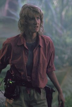 laura dern jurassic park - photo #15