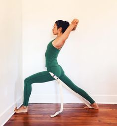 """Ellen Huang on Instagram: """"DETAIL + DEPTH 