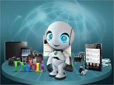 Entretenimento REGISTO GRATIS em http://dubli.com/6792010