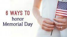 memorial day bbq wording