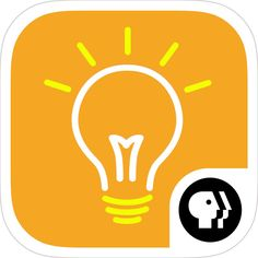 Free Technology for Teachers: PBS Students - An iPad App for Finding Educational. You are in the right place about App Design portfolio Here we offer you the most beautiful pictures about the App De