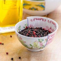 Fancy - Hybrid Olinda Fruit Bowl by Seletti