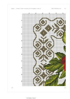 Prayer Rug, Embroidery Stitches, Diy And Crafts, Cross Stitch, Africa, Kids Rugs, Crochet, Facebook, Charts
