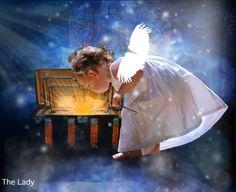 Beautiful Angels Pictures, Angel Pictures, Good Night Angel, Hug Images, Romantic Gif, Baby Videos, Disney Cartoons, Aaliyah, Fairies
