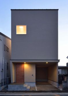 CASE 343 | 温もりのある家族の空間(東京都日野市) |ローコスト・低価格住宅|狭小住宅・コンパクトハウス | 注文住宅なら建築設計事務所 フリーダムアーキテクツデザイン