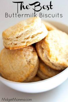 cool Top Fall Recipes for Tuesday #recipes Check more at http://boxroundup.com/2016/09/20/top-fall-recipes-tuesday-recipes/