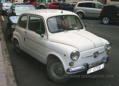 Afbeelding van http://www.islalapalma.com/images/div/old-car-01.jpg.