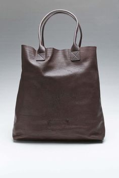 Usa Tote add a little style to your totes
