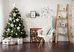 Новогодяя локация в Fafastudio. Christmas location in Fafastudio. #christmas…