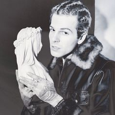 jesse rutherford - Google Search