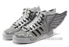 http://www.jordannew.com/adidas-originals-jeremy-scott-js-wings-20-nasa-grey-top-deals.html ADIDAS ORIGINALS JEREMY SCOTT JS WINGS 2.0 NASA GREY TOP DEALS Only $80.00 , Free Shipping!