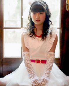 «Yui  #babymetal #babymetaldeath #blackbabymetal #suzukanakamoto #moakikuchi #yuimetal #sumetal #moametal #sakuragakuin #kamiband #yuimizuno…»