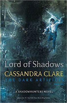 The likeness pdf ebooks download pinterest pdf if you want to download lord of shadows pdf then here is lord of shadows pdf fandeluxe Image collections