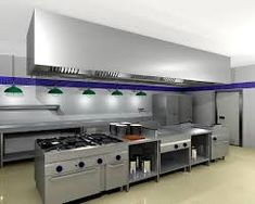 Restaurant Kitchen Layouts furniture,mesmerizing small restaurant kitchen design with small