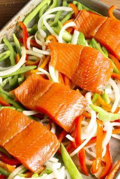 cajun-salmon
